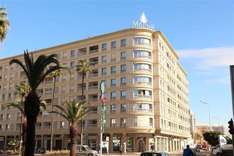 Casablanca Appart Hotel by The Best Casablanca Holidays 2019 Tripadvisor