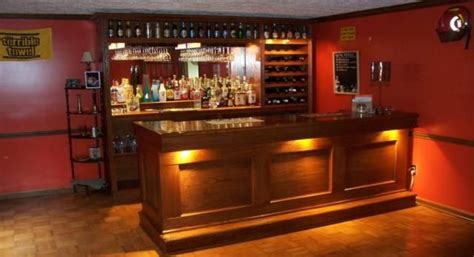 cool cave bar ideas all you need to about the