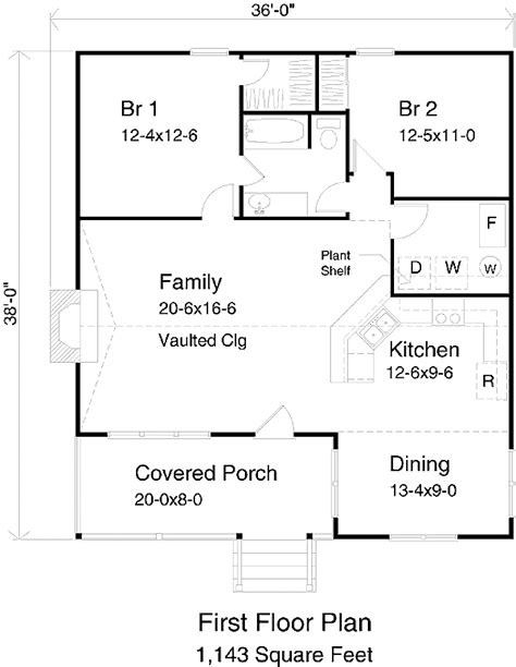 cabin style house plan  beds  baths  sqft plan