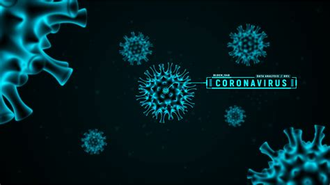 L&E Global - Coronavirus In A Flash