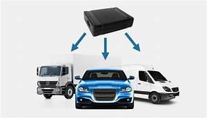 Gps überwachung Fahrzeuge : cellocator cr300b gps tracker f r fahrzeuge ~ Jslefanu.com Haus und Dekorationen