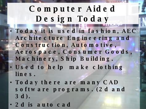 computer aided design cad  fashion