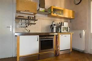 Küche Komplett Günstig Kaufen : v rde k che komplett mit backofen kochstelle geschirrsp ler k hlschrank und h ngeregal in ~ Bigdaddyawards.com Haus und Dekorationen