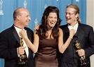 Sandra Bullock named People magazine's 'Most Beautiful ...