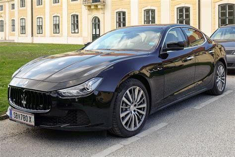 Www Maserati by Maserati Quattroporte