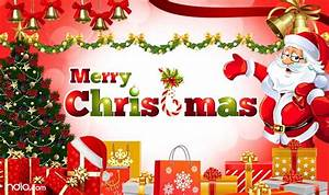 Christmas 2017 Greetings: Best Messages Shared by ...
