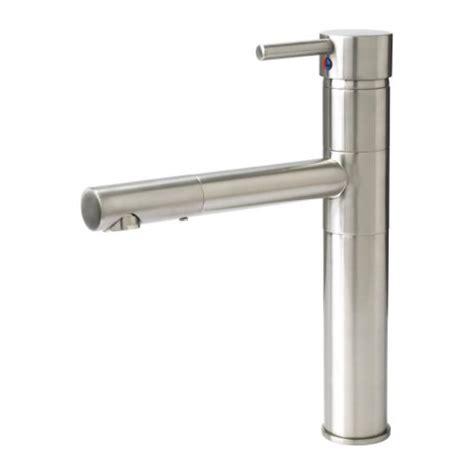 ikea faucets kitchen ikea grundtal faucet review nazarm com