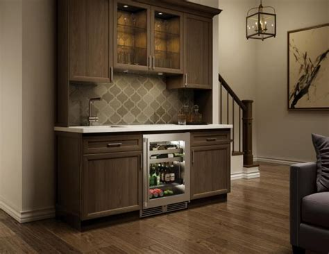 undercounter refrigeration  bar refrigerators perlick