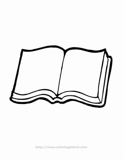 Coloring Pages Books Reading Google Colouring Copy