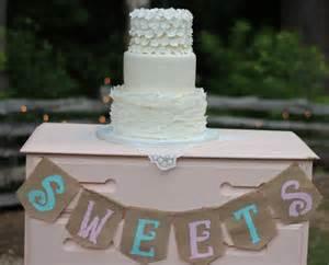 country wedding cake rustic country wedding cake ambrosia cake creations
