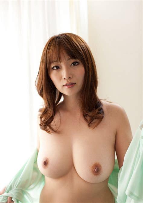 Hana Nonoka Japanese Girl Huge Boobs Naked Photos – Nude ...