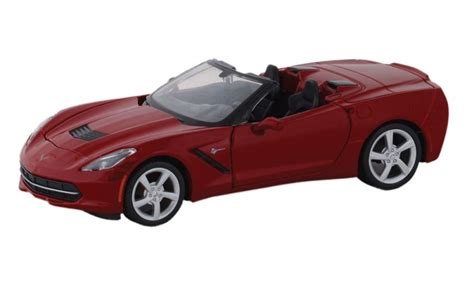 model corvettes corvette gifts