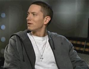 Eminem News and Photos | Perez Hilton