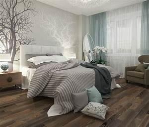 Parure De Lit Cocooning : comment cr er une chambre cocooning ~ Teatrodelosmanantiales.com Idées de Décoration