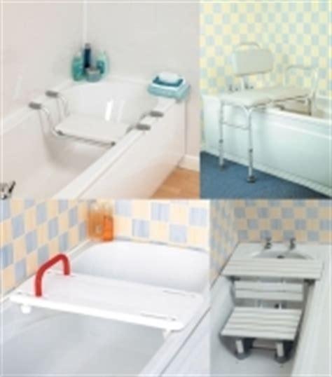 siège pour baignoire handicapé siège de bain fauteuil de bain siège tabouret de bain