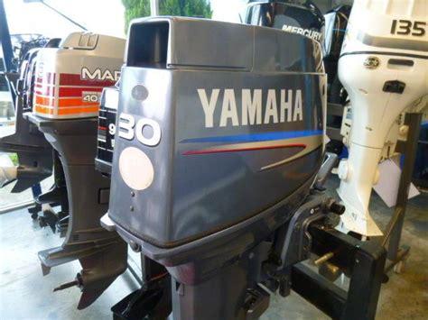 Yamaha Outboard Motors Auckland by Discount Sales Outboard Motor Engine Yamaha Honda Suzuki