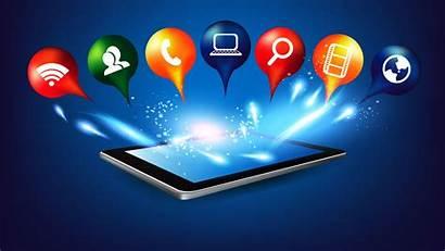 Apps Mobile Marketing
