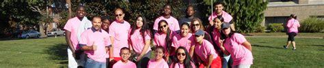 eap program pre collegiate access programs