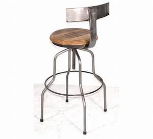 Tabouret De Bar En Solde : solde tabouret de bar maison design ~ Teatrodelosmanantiales.com Idées de Décoration