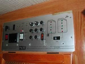 Rallonge Electrique Camping Car : r novation de mon ford transit mk2 pilote accjv ~ Dailycaller-alerts.com Idées de Décoration