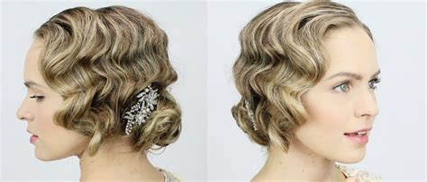 12 Incredible Hairstyle Ideas For
