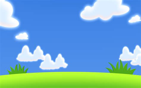 Sky Clipart Backgrounds Clipart Wallpaper Cave