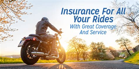 motorcycle insurance quotes motorcycle rider insurance aaa