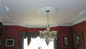 How To Decorate A Ceiling Entrancing Top 25+ Best Ceiling ...
