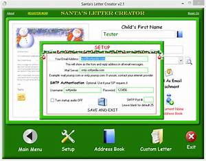 blog archives turtleprogs With letter creation software