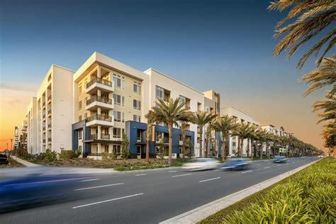 parallel apartments anaheim ca apartmentscom