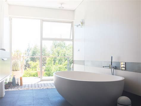 Bathroom Renovations Ideas by Small Bathroom Design Ideas And Solutions Realestate Au