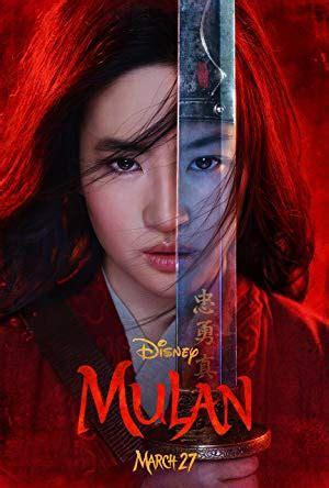 Nonton Filem Mulan Sub Indo Review Terbaru Get Mulan Kartun Pics Download Film Mulan 2020 Subtitle Indonesia The Best Drop Fade Hairstyles