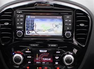 Radar De Recul Nissan Juke : autoradio s80 gps bluetooth multim dia int gr nissan juke note pulsar depuis 2013 ~ Gottalentnigeria.com Avis de Voitures