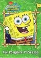 SpongeBob SquarePants (Season 1) | Nickelodeon | FANDOM ...