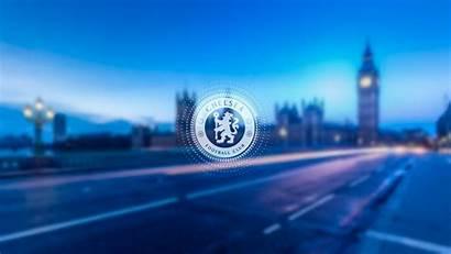 Chelsea Fc Wallpapers Backgrounds Football London Desktop