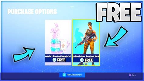 fortnite save  world   ps xbox