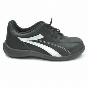 Chaussures De Securite Legere Et Confortable : chaussure s curit femme confortable l g re lisashoes ~ Dailycaller-alerts.com Idées de Décoration