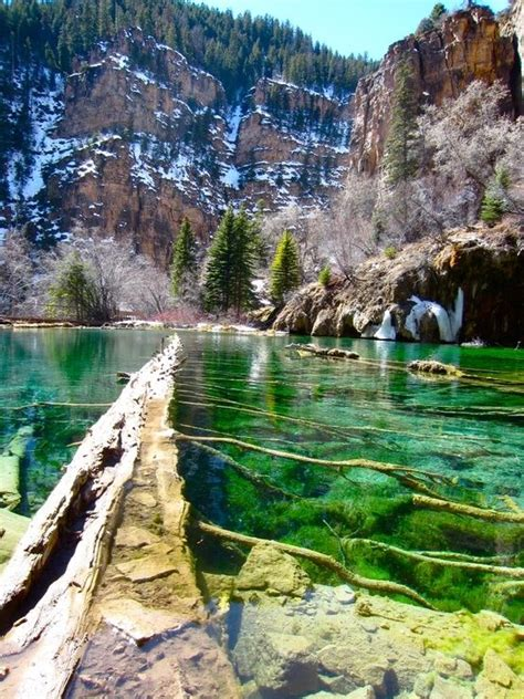 15 Amazing Places To Visit In Colorado  Page 5 Of 15