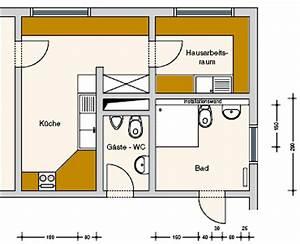 Abstand Wc Wand : abstand wc wand sanit rr ume wohnungen richtlinie vdi 6000 ~ Lizthompson.info Haus und Dekorationen