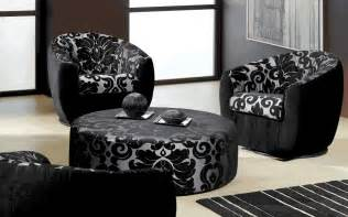 affordable black and white accent chairs furnishings interior segomego home designs