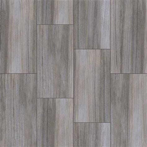 Flooring from CRT Flooring in Texas