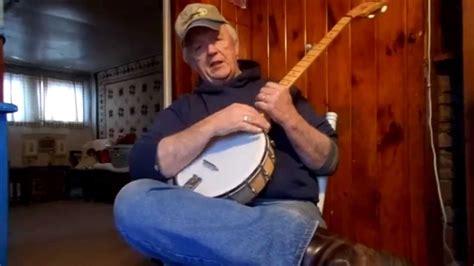 dueling banjos  true story youtube