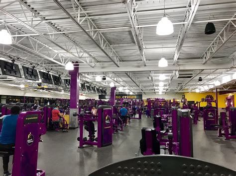 9 planet fitness near me. Planet Fitness - Royal Palm Beach - 17 Reviews - Gyms ...