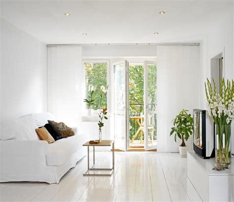 white living room ideas white living room ideas homeideasblog