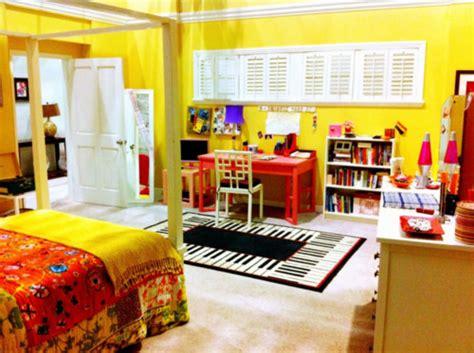 interior design bedrooms images glee berry room berry glee interior