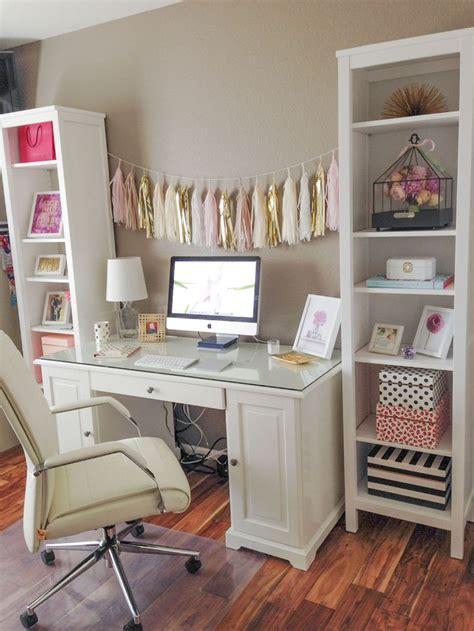 best 25 liatorp ideas on pinterest hemnes bookcase