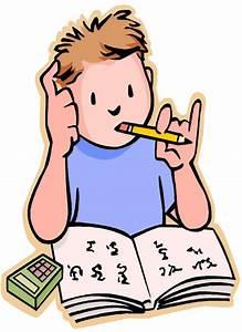 uc riverside graduate creative writing first day creative writing activities internet homework help