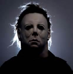 Halloween Jamie Lee Curtis Returns by Finally New Halloween News Dread Central