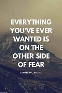 Good Morning Su... Morning Mountain Quotes