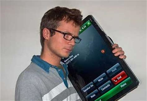 large android phones stop with the phones page 4 android forums at